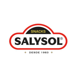 Salysol