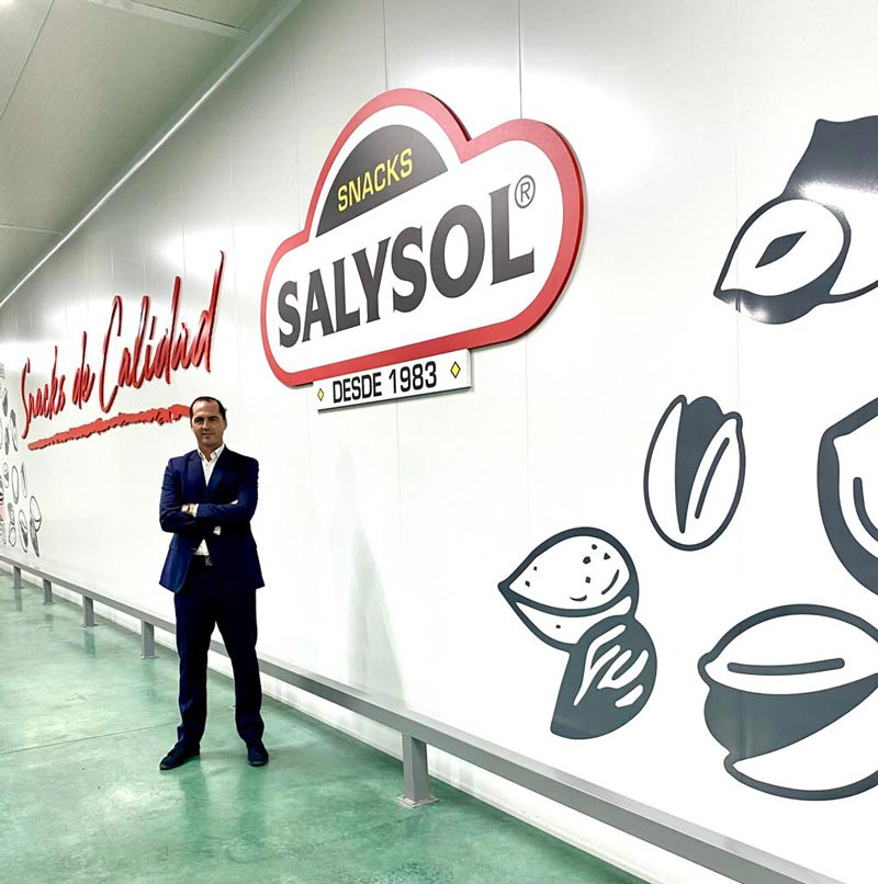 manuel-gallego-salysol